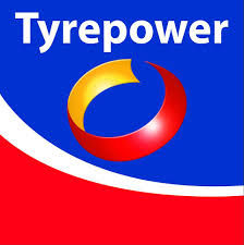 tyrepower.jpg