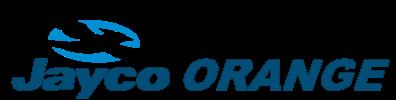 jayco-orange-logo.png