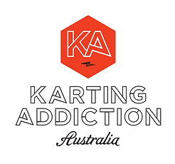 karting addiction.png