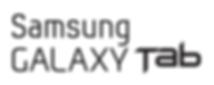 logo_samsung_galaxy_tab.png