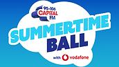 capital-summertime-ball-2018-meta-data-1