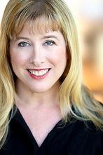 Debra Katz New Headshot.jpg