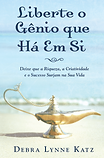 Portugues FGW.png