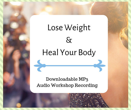 Lose Weight & Heal Your Body Recording.p