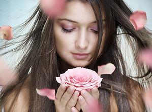 SHUTTERSTOCK PINK GIRL FLOWER BEST.jpg