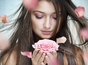 SHUTTERSTOCK PINK GIRL FLOWER BEST.jpg