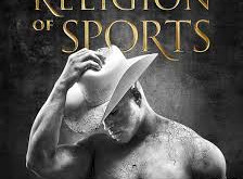 Religion of Sports Documentary