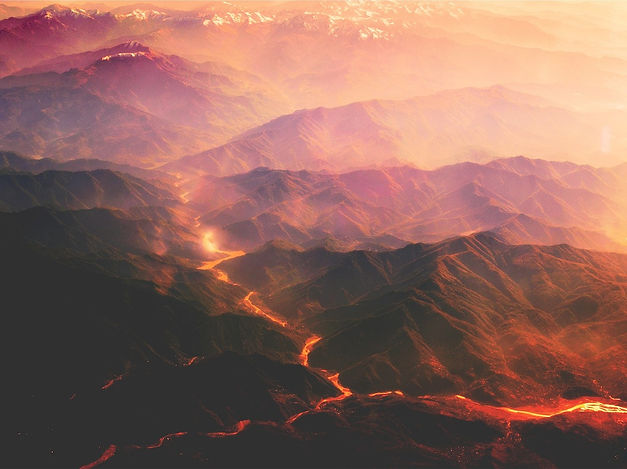 volcanoes-691939_1280.jpg