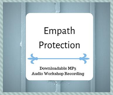 Empath Recording.png