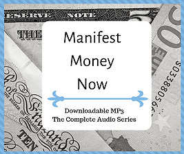 Manifest money Now new Ad.png