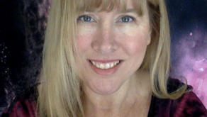 ASK DEBRA: QUESTION OF THE WEEK: Is the concept of higher and lower energy frequencies real or is it