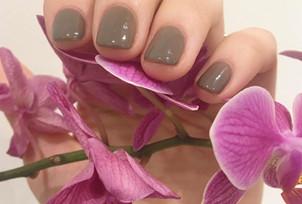 nails-homepage.jpg