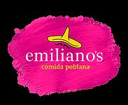 Emiliano's_LOGO.png