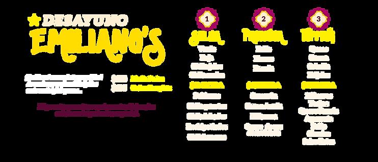 EMILIANOS_Desayuno Emilianos.png