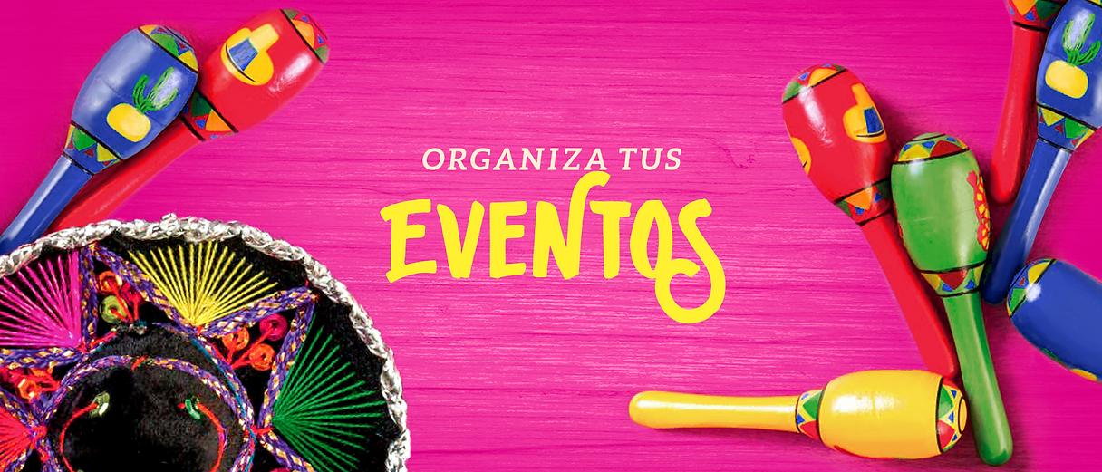 EMILIANOS_Eventos.png