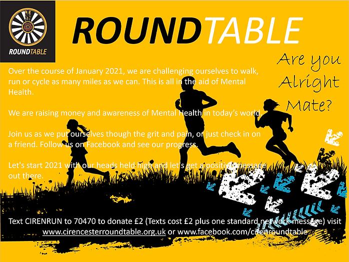 RoundTableRun.PNG