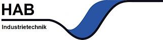HAB-Logo-E3.png