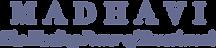 MAdhavi_logo-43.png