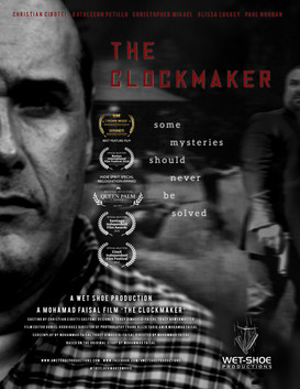 The Clockmaker - 2ND  Poster.jpg