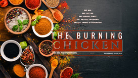The Burning Chicken