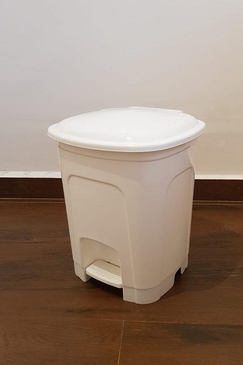 Lixeira Banheiro pequena