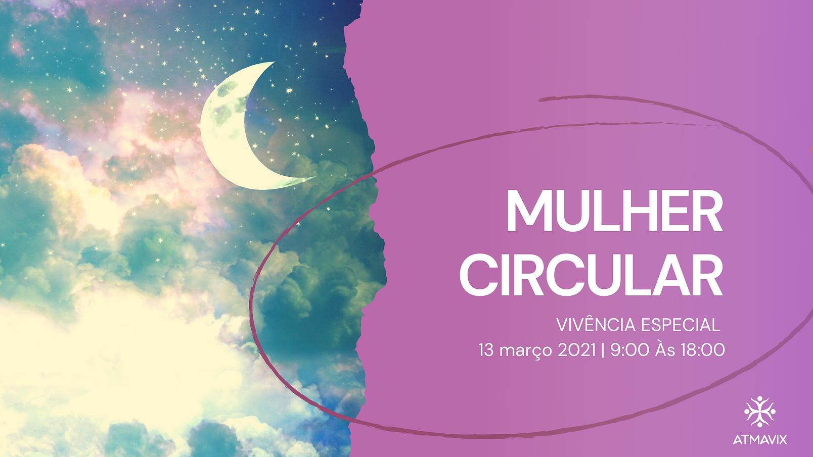Mulher_Circular_Programa.png