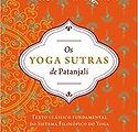 yogasutras.jpg