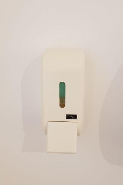 Dispenser Sabonete Liquido