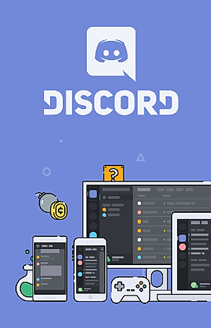discord pion.png