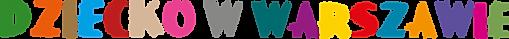 dziecko w warszawie - logotyp.png