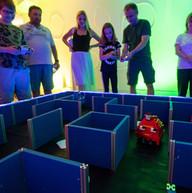 event robotyka