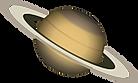 PinClipart.com_saturn-planet-clipart_784