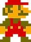 mario-nes-png-2.png