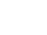 109-1097943_chemicals-chemical-icon-whit