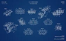 lego cocept wallpaper .jpg
