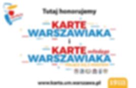 banner tu honorujemy KWiKMW_20072018.png