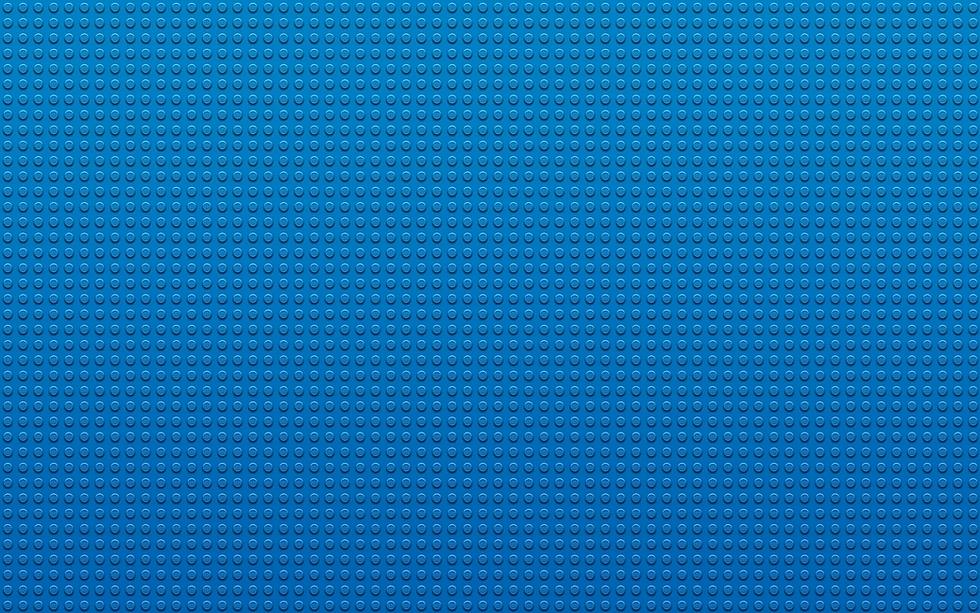 lego blue wallpaper.webp