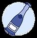 bottle.png