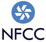 nfcc.png