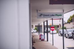 Great Lake Physio