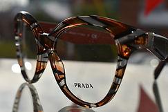 optical, glasses, prescription glasses