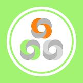 New PTD Logo.png