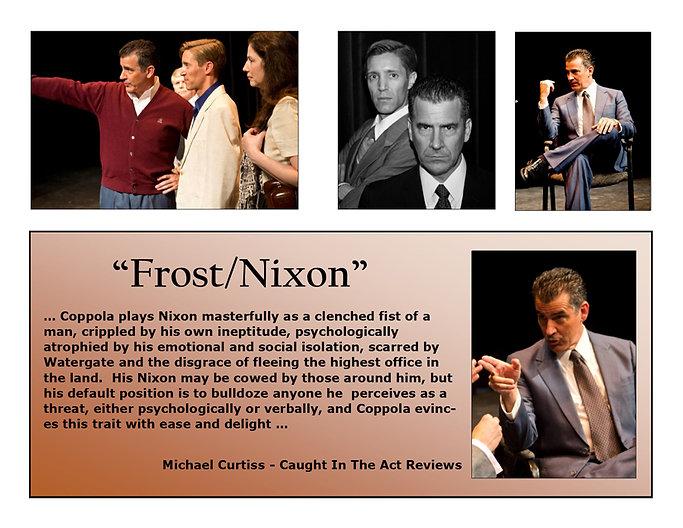 Frost Nixon.jpg
