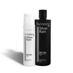 Silver Rain Bottle Kit.jpg