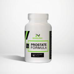 Prostate Formula.jpg