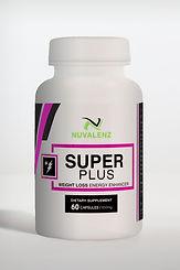 Super Plus.jpg