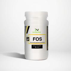 FOS.jpg
