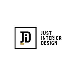 JID Logo