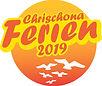 Chrischona-Ferien