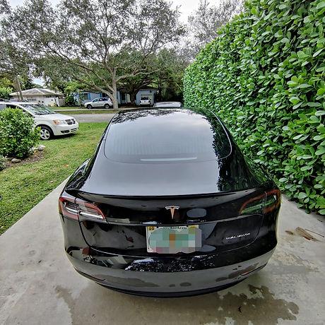 Tesla Exterior waxed.jpg